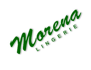 9256ef8a4 Morena Lingerie - Atacado e Consignação de Lingerie e Roupas